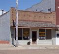 Image for Follett, Texas