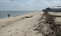 Image for Big Stone Beach