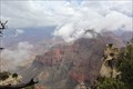 Image for Walhalla Overlook -- N Rim of Grand Canyon, AZ