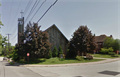 Image for Saint Clare of Asissi Parish - Clairton, Pennsylvania