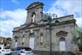 Image for Cathédrale Notre-Dame-de-Guadeloupe - Basse-Terre, Guadeloupe