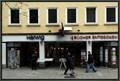 Image for Bücher entdecken - Herwig - Ulm, BW, Germany