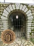 Image for No. 2126, Dul Jeronym v Ciste u Rovne, CZ