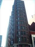 Image for LaSalle Building - St. Louis, Missouri