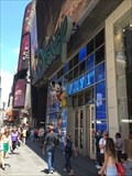 Image for Disney Store - Times Square - New York, NY