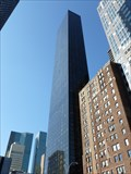 Image for Trump World Tower - New York, NY