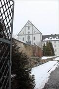 Image for Kloster Engelberg/Engleberg Abbey - Engleberg,Oberwalden, Switzerland