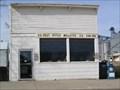 Image for Mellette, South Dakota 57461