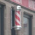 Image for Bodrum Turkish Barber - Forfar, Angus.