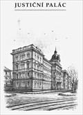 Image for Justicní palác by  Karel Stolar - Prague, Czech Republic
