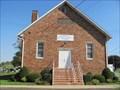 Image for Robertsville Grange  #1784 - Robertsville, OH