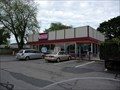 Image for Dunkin Donuts - Boston Post Rd - Old Saybrook CT