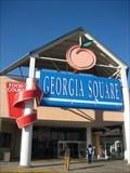 Image for Georgia Square Mall