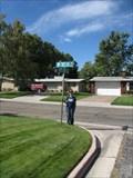 Image for TAYLOR Street, Ogden, Utah