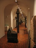 Image for Strasbourg Museum of Archeology