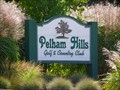 Image for Pelham Hills Golf & Country Club