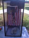 Image for Fallen Soldier Memorial - Big Spring, TX