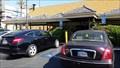 Image for Foxy's - Wifi Hotspot - Glendale, CA