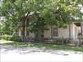 Image for Jureczki House - Bandera, TX