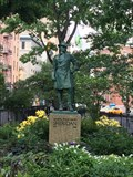 Image for General Philip Henry Sheridan - New York, NY