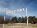 Image for North Chapel Cemetery - Mutual, OK