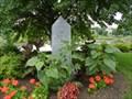 Image for Monument aux fils de Saint-Henri, Cté Bellechasse, Qc, Canada