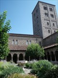 Image for The Cloisters - Fort Tryon, NY
