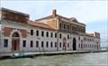 Image for Università Ca' Foscari, San Giobbe Campus - Venezia, Italy