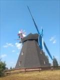Image for Windmühle Paula - Steinhude, NI, Germany