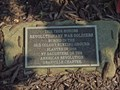 Image for Memorial Tree, Granville, Ohio