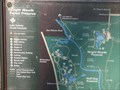 """Image for """"You Are Here"""": Wright Woods Preserve"""