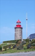 Image for Phare du Cap Lihou- Granville, France