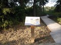 Image for Animal Signs - Boundary Creek Natural Resource Area - Moorestown, NJ