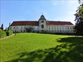 Image for Lomnice - South Moravia, Czech Republic