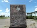 Image for Black Citizenry of Kendleton - Kendleton, TX