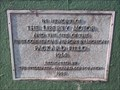 Image for PACKARD FIELD - Roseville, MI. U.S.A.
