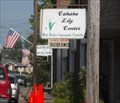 Image for Cahaba Lily Festival - West Blocton, AL
