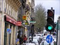 Image for Subway Place du pey Berland - Bordeaux, FR