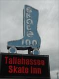Image for Skate Inn - Tallahassee, FL
