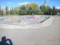 Image for Grande Prairie Skate Park - Grande Prairie, Alberta