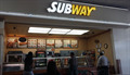 Image for Subway - Merced Mall - Merced, CA