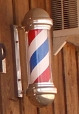 Image for The Barber Shop - Madill, OK
