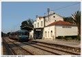 Image for Monte Real Train Station - Leiria