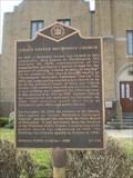 Image for GRACE UNITED METHODIST CHURCH (SC136) - Millsboro, DE