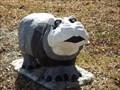 Image for Goth Hippo - Hutto, TX