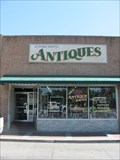 Image for Antique Haven Antiques - Glendale, Arizona