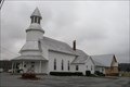 Image for Fairview United Methodist Church, Fairview/Jonesborough, Tennessee