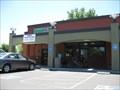 Image for Round Table Pizza - Solano Avenue - Napa, CA