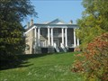 Image for CHNS - Willowbank - Queenston, ON