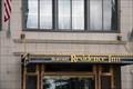 Image for Rhodes-Haverty Building - Atlanta, GA